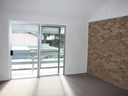 South Golden Beach, NSW 2483