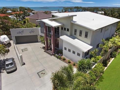 204 School Of Arts Road Redland Bay, QLD 4165
