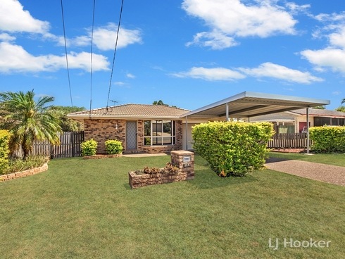 11A Trudy Street Raceview, QLD 4305