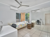 Villa 10/2 Nesbit Street Whitfield, QLD 4870