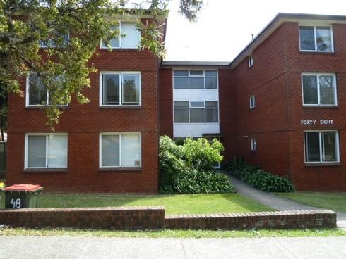 12/48 George Street Mortdale, NSW 2223