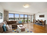 74 Pitt Road North Curl Curl, NSW 2099