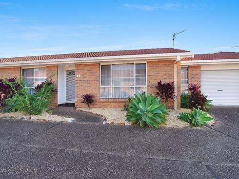 Unit 3/295 Main Road Toukley, NSW 2263