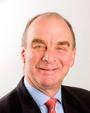 Richard Thwaites