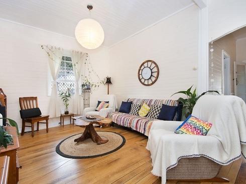 41 Mckenzie Street Lismore, NSW 2480