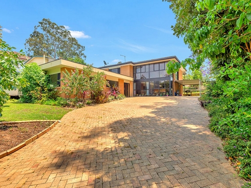 48 Warana Street The Gap, QLD 4061