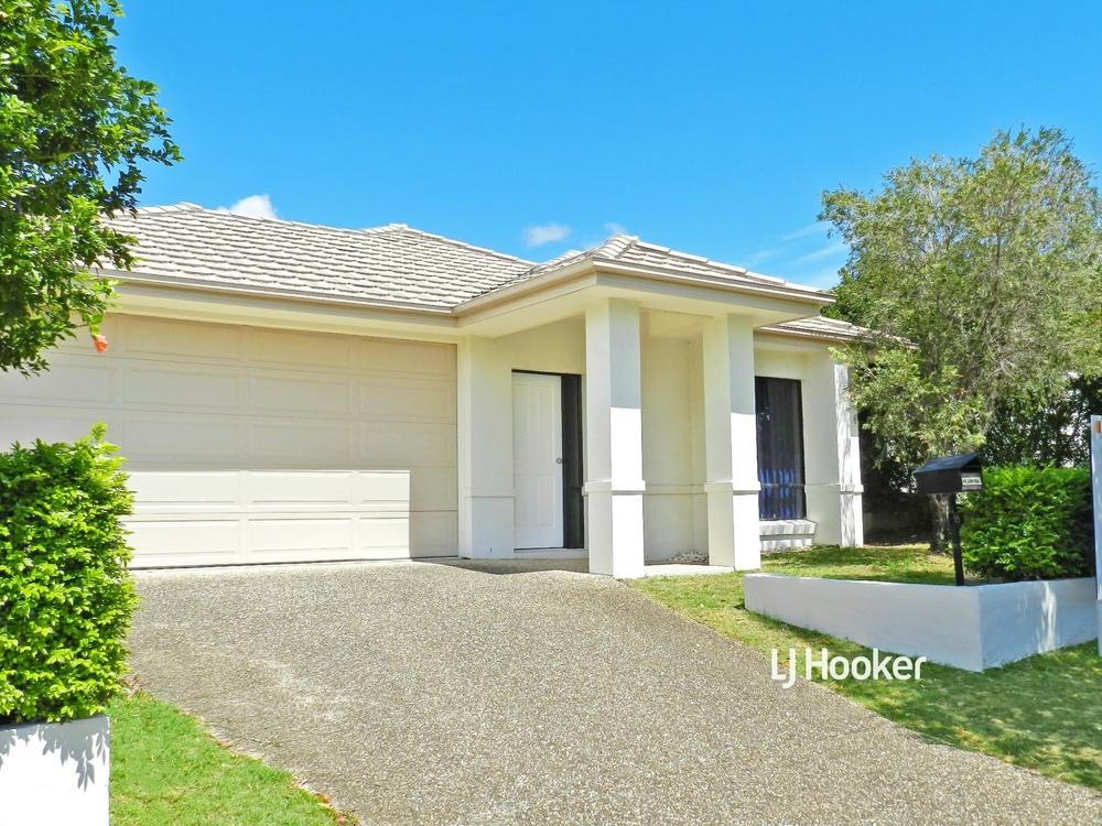 15 Ballesteros Street North Lakes, QLD 4509