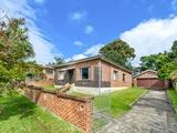 28 Maranui Avenue Dee Why, NSW 2099