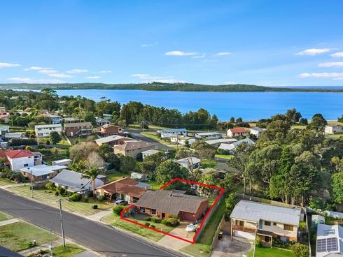 16 Gould Street Tuross Head, NSW 2537