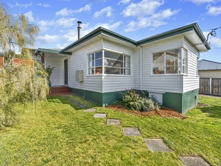 48 Clydesdale Avenue Glenorchy , TAS, 7010