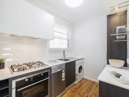 Unit 1/73-75 Womboin Road Lambton, NSW 2299