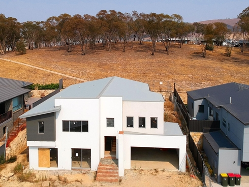 18 Slim Dusty Circuit Moncrieff, ACT 2914