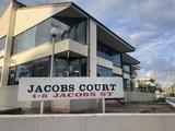 Suite 25/1 Jacobs Street Bankstown, NSW 2200