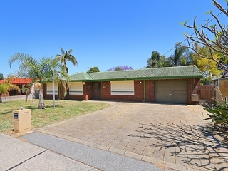 457 Bickley Road Kenwick , WA, 6107