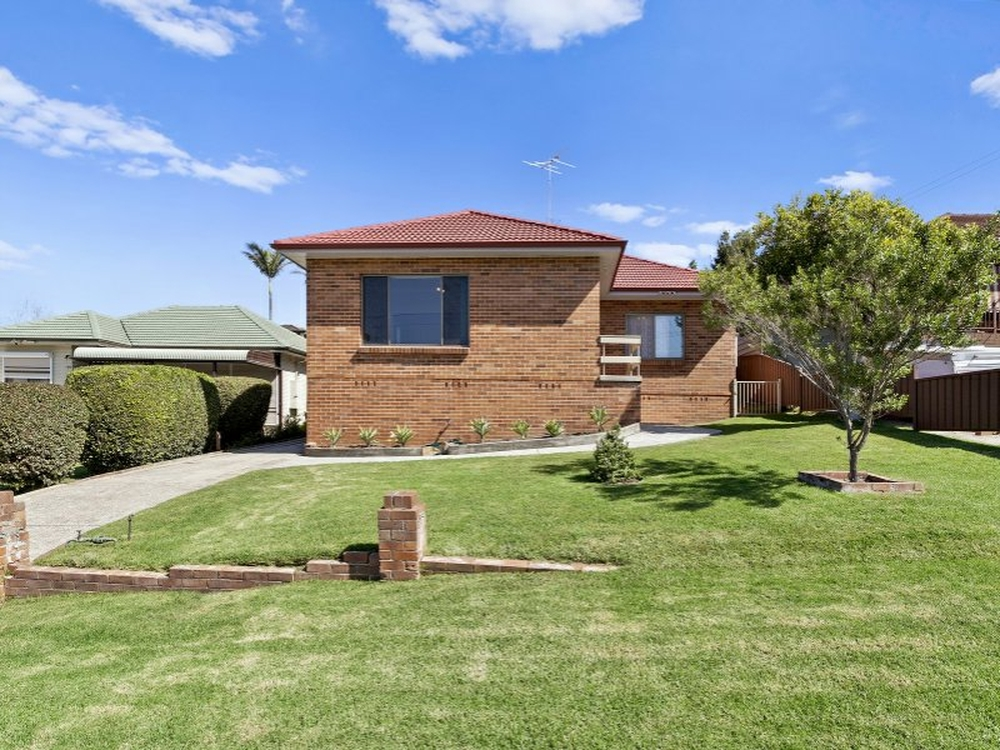 8 Karbo Street Figtree, NSW 2525