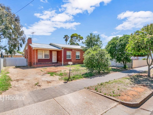 19 Wilkins Road Elizabeth Downs, SA 5113