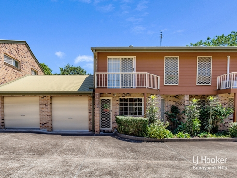 9/43 South Station Road Booval, QLD 4304