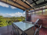 105/80 North Shore Road Twin Waters, QLD 4564