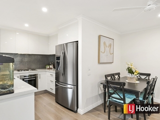 5/13 Wisewould Ave Seaford , VIC, 3198