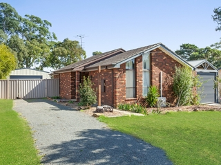 34 First Street Broadford, VIC 3658
