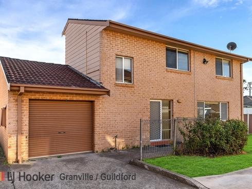 5/9 Bowral Road Blacktown, NSW 2148