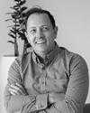 Mark Whybrow