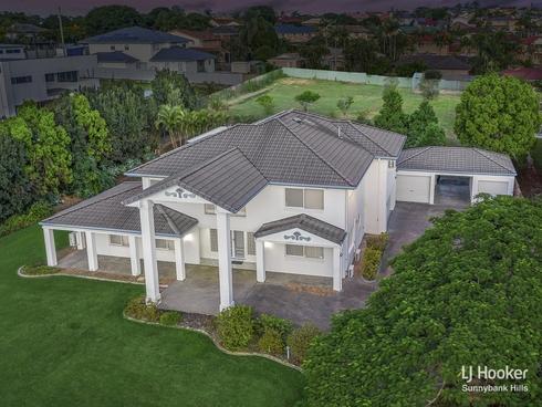 96 Lexton Street Stretton, QLD 4116