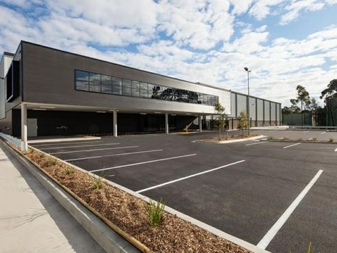 11/14-54 Dennistoun Avenue Yennora, NSW 2161