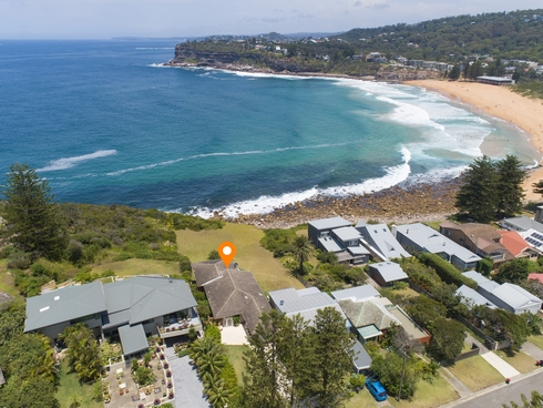 35 Marine Parade Avalon Beach, NSW 2107