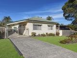 60 Lumby Drive Bateau Bay, NSW 2261