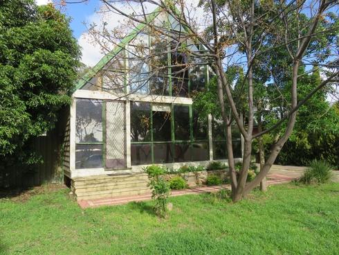 11 Bataan Road Salisbury Heights, SA 5109