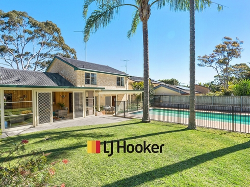 17 Camira Close Belrose, NSW 2085