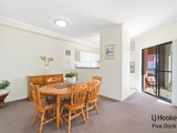 2/110 Great North Road Five Dock, NSW 2046