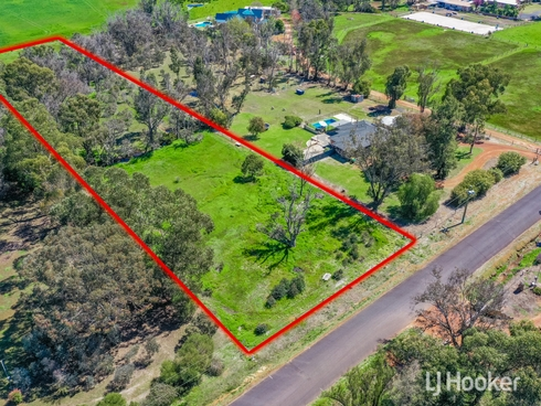 Lot 101 Rose Road Allanson, WA 6225