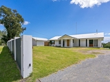 45 Koombahla Drive Tallebudgera, QLD 4228