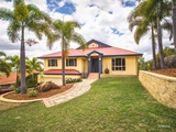 15 Murlay Avenue Frenchville, QLD 4701