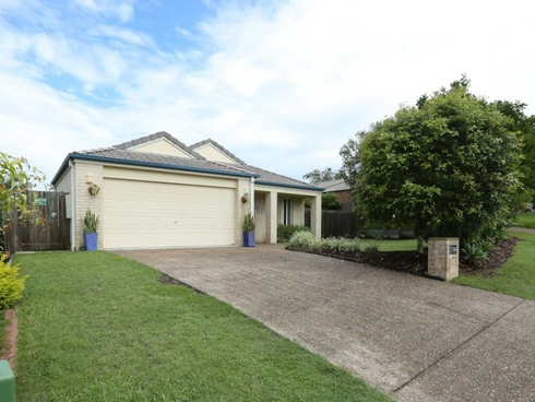 10 Toomba Place Forest Lake, QLD 4078