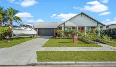 75 Stirling Drive Morrinsville property image