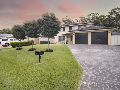 144 Anson Street St Georges Basin, NSW 2540