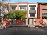 16a Florence Street Norwood, SA 5067