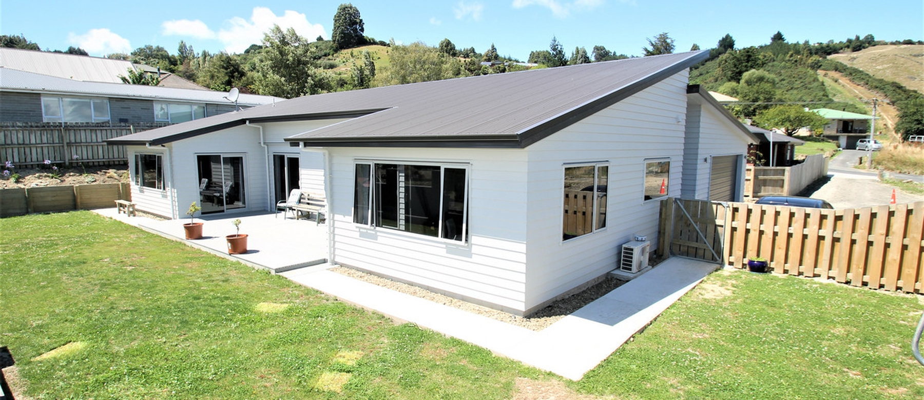 19 Paterson Road Mosgiel property image