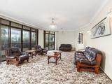 22 Amour Avenue Maroubra, NSW 2035