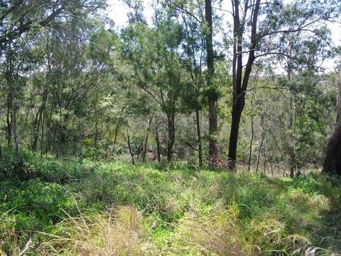 101 Perulpa Drive Lamb Island, QLD 4184