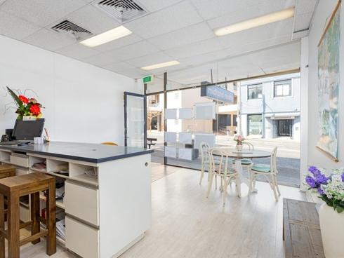 477 Darling Street Balmain, NSW 2041