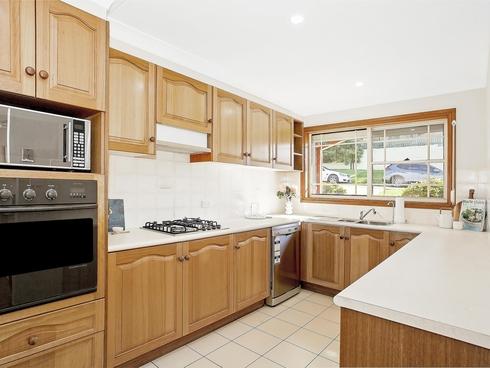 1/27 Bellevue Road Figtree, NSW 2525