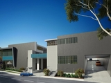 4 Jullian Close Banksmeadow, NSW 2019