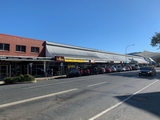 36 Moonee Street Coffs Harbour, NSW 2450
