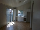 48A Leonard Street Colyton, NSW 2760