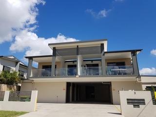 1/2 Cotton Street East Ipswich , QLD, 4305