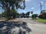 23 Pagan Street (Golden Hwy) Jerrys Plains, NSW 2330